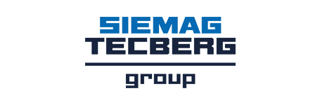 SIEMAG TECBERG group